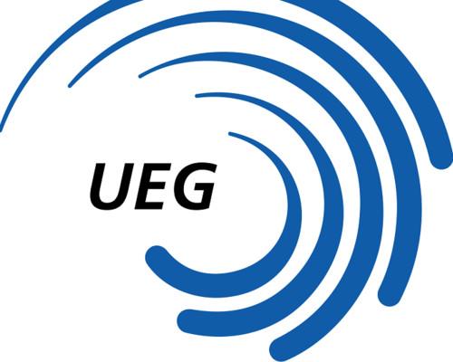 Чемпионат Европы по художественной гимнастике в Киеве перенесен