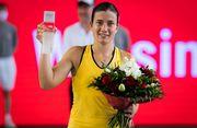 Определились победители второго мини-турнира в Берлине