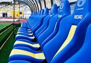 ОПРОС. Кого бы вы хотели видеть главным тренером киевского Динамо?