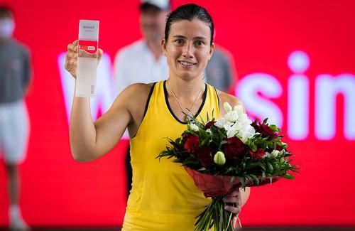 Визначилися переможці другого міні-турніру в Берліні