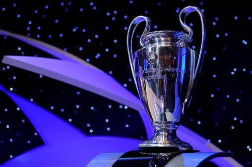 Стали известны потенциальные соперники Динамо в Лиге чемпионов
