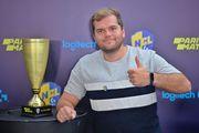Екс-гравець NAVI: «Україна серйозно просіла в плані відомих гравців»
