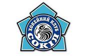 ХК Сокол заявится в УХЛ молодежной командой