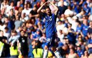 Оливье ЖИРУ: «Ливерпуль играл в лучший футбол за последние два года»