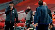 Фрэнк ЛЭМПАРД: «Ливерпулю не стоит быть высокомерным из-за своего титула»
