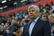Динамо готово платить Луческу 3 млн евро. Конкурент - Динамо из Загреба