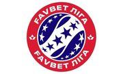 Плей-офф УПЛ за Лигу Европы. Один матч будет с VAR, обслужит Монзуль
