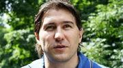 Дмитрий ДЖУЛАЙ: «Не понимаю, почему не Романцев»