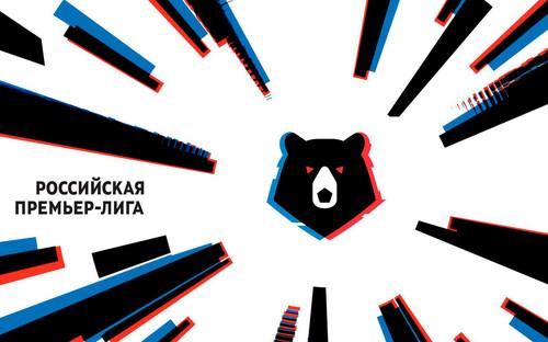 Завершен чемпионат России: Ракицкий – чемпион, Ордец – в еврокубках?