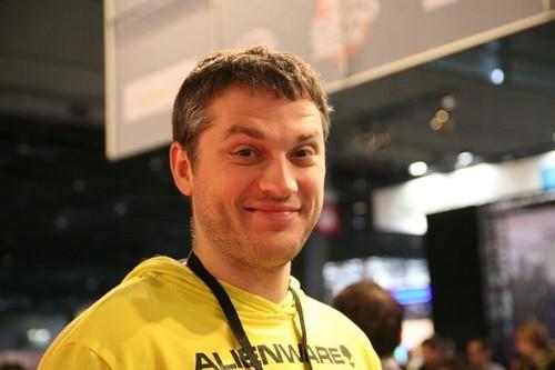 Київський готель Дніпро стане кіберспортивним центром