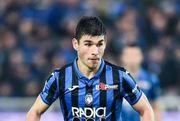 ВИДЕО. Малиновский заработал пенальти в игре с Миланом, но не забил его
