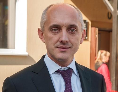 Олег СОБУЦКИЙ: «Будем подавать апелляцию. Там судья спровоцировал»