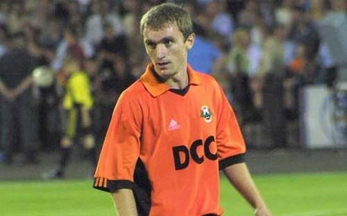 Андрей ВОРОБЕЙ: «Назначение Луческу повергло в шок. Почему именно Динамо?»