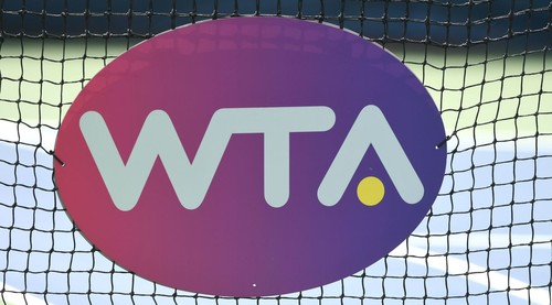 ATP і WTA скасували всі турніри в Китаї