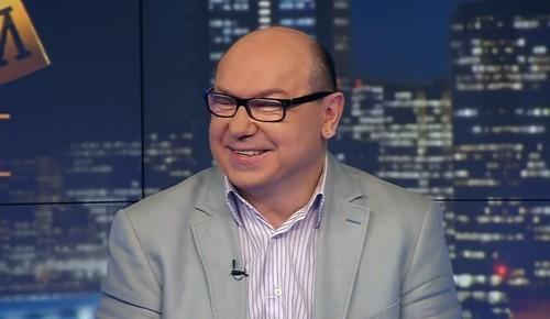 Виктор ЛЕОНЕНКО: «Луческу не даст Суркису командовать»