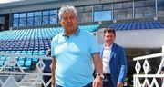 Артем ФРАНКОВ: «Луческу пришел в Динамо, чтобы отомстить Шахтеру»