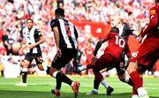Ньюкасл – Ливерпуль. Прогноз и анонс на матч чемпионата Англии