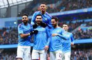 Матч Манчестер Сити – Реал под вопросом. В Англии усилили карантин