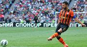 Разван РАЦ: «До прихода Ахметова вся Европа говорила только о Динамо»