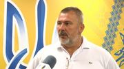 Президент Дніпра-1: «Хочу вибачитися перед нашими вболівальниками»