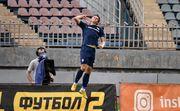 Олексій КАЩУК: «Завдання одне — вийти до Ліги Європи»