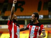 Саутгемптон – Шеффилд Юнайтед – 3:1. Видео голов и обзор матча