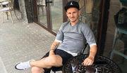 Александр АЛИЕВ: «Суркис пригласил Луческу от безысходности»