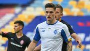Беньямин ВЕРБИЧ: «Вообще не знал о варианте с Луческу в Динамо»