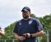 Олександр БАБИЧ: «Команда може розсипатися»