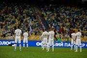 Колос – Маріуполь – 1:0. Текстова трансляція матчу