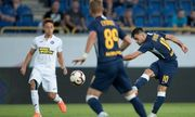 Дніпро-1 запропонував Динамо продовжити оренду Супряги і Булеци