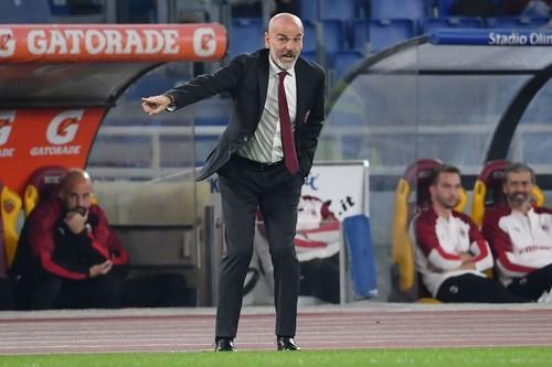 Пиоли возглавлял Интер, а сейчас стал своим в Милане