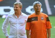 КОЛЕСНИКОВ: «Луческу не согласовывал с Ахметовым свою работу в Динамо»