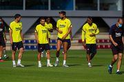 Матч Барселона – Наполи могут перенести в Португалию