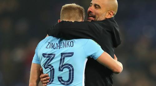 Клубы Зинченко и Ярмоленко вошли в список самых дорогих футбольных брендов