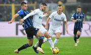Аталанта – Интер Милан. Прогноз и анонс на матч чемпионата Италии