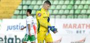 Исход игроков из Карпат продолжается: ушли еще 3 футболиста