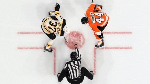 Рестарт сезону НХЛ. Новий формат плей-офф, 24 команди і 2 міста