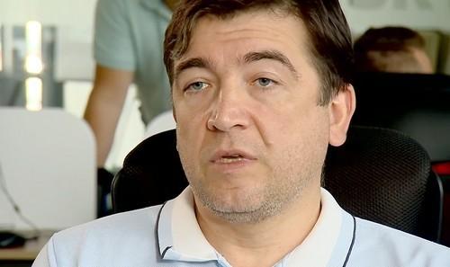 КДК УАФ вынес предупреждение главе ПФЛ Макарову