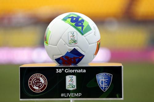 Итог Серии B: Беневенто и Кротоне повышаются, за 3-ю путевку будет плей-офф