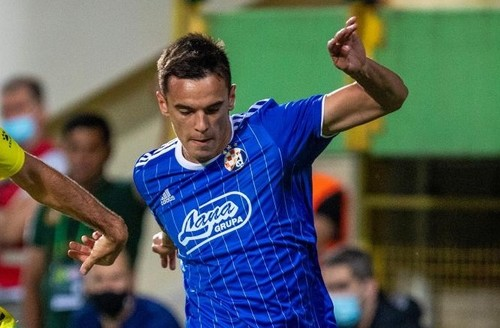 Динамо Киев давало 7 млн за игрока Динамо Загреб. Хорваты отказались