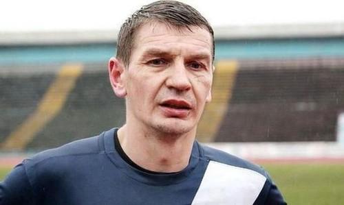 Директор Десны: «Стадион в Чернигове не пройдет аттестацию УЕФА»