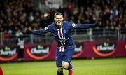 Ікарді може перейти в Реал за 70 млн євро