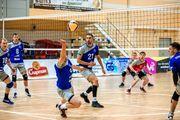В Білорусі перед забороною пройдуть два матчі національного чемпіонату