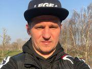Александр АЛИЕВ: «Я в это не верю! Думаю, что коронавирус – это фейк»