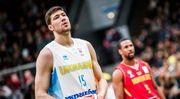 Чемпіонат Японії з баскетболу знову призупинили через коронавірус