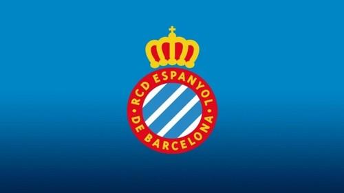 Шесть игроков и тренеров Эспаньола заболели коронавирусом