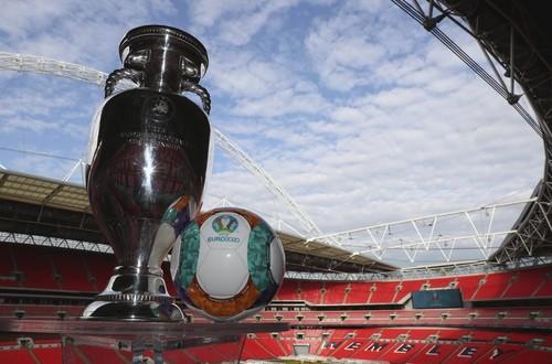 УЄФА готовий відшкодувати повну вартість квитків на матчі Євро-2020