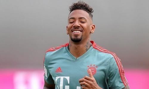 Бавария готова попрощаться с тремя игроками