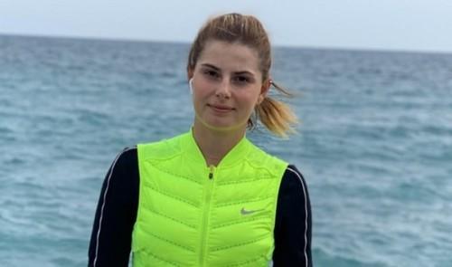 Катарина ЗАВАЦКАЯ: «WTA ужасно нас информировала, никаких четких решений»